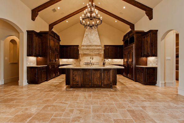 Dfw Home Builder Designing Your New Kitchen To Suit Your With Dfw Interior  Designers.