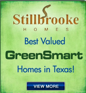 affordable-green-home-flower-mound