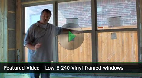vinyl-framed-windows