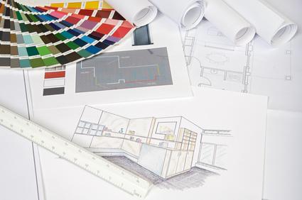 dallas-home-builder