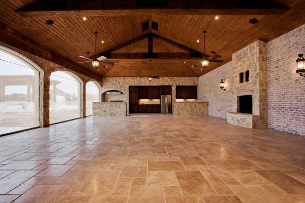 Dallas Custom And Semi Custom Homes Factors To Consider