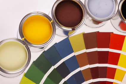 non voc paint baby there dallas green home builders recommend zero low voc paints new