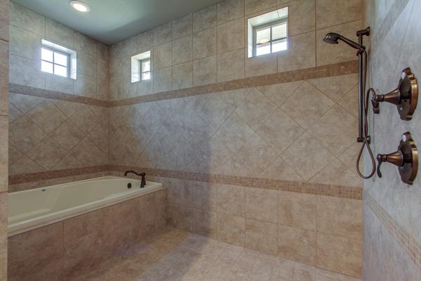 bath-138