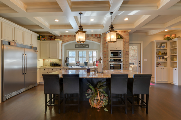 saddlewood development in north texas