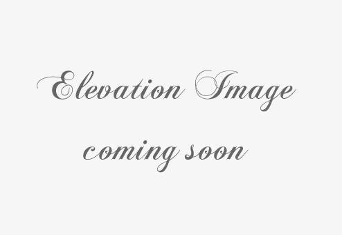 Elevation Immage Coming Soon