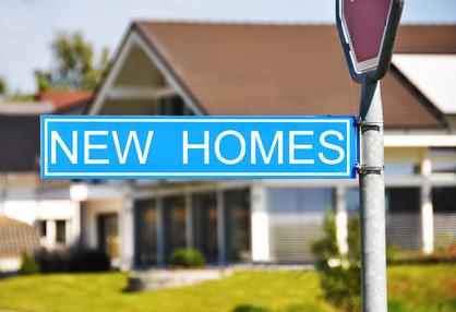 homebuyers prefer new homes