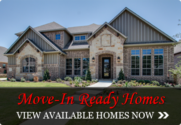 move-in ready homes - view here
