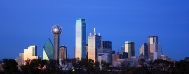North Texas – Prime for Business, Ideal Spot for Custom Home