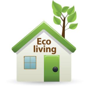 green home builders
