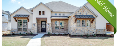 Move-in Ready – 5009 Manchester Road Highland Village