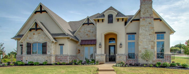 Hot Trends in Dallas Custom Luxury Home Building in 2015