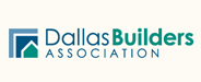 Dallas Builders Association