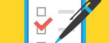 Checklist for Building a Custom Home in Dallas