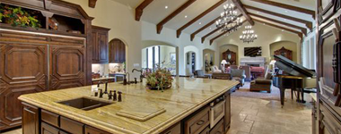 Is a Dallas Custom Home in Your Future? Signs You're Ready