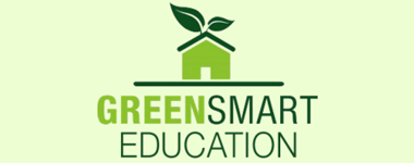 Flower Mound Home Builders – What Green Building Means