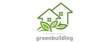 Building A Custom Home In Highland Village? Green Building Tips