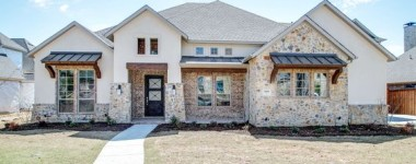 Why Buy A Newly Constructed Dallas Home?