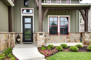 4 tips for building an energy efficient custom home for Custom home building tips