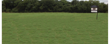 Build On Your Own Lot In North Texas – Locating The Ideal Lot