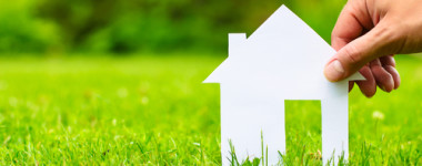 Top Tips For 'Green' Or Eco-Friendly Homes In North Texas