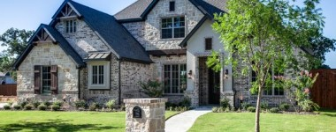 Flower Mound Ranked #1 Best City For Families In 2017!