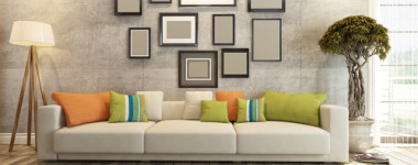 Custom Home Is Built – What Not To Buy At Home Improvement Stores