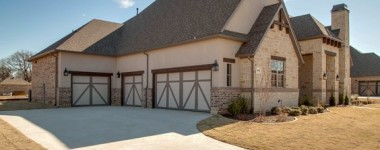 Building A Custom Flower Mound Home – Importance Of Insulation