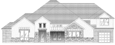 Beautiful New Custom Homes In Flower Mound Coming Soon!