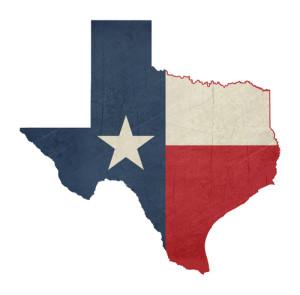north texas