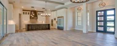 Want A Custom North Texas Home That Has Your Personality?