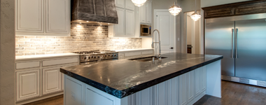 Considering A Custom Home In North Texas? Key Design Factors