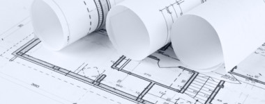 Building A Custom Home? Don't Forget The Architectural Design!