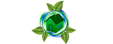 How Can You Make Your Flower Mound Home Greener? Simple Tips