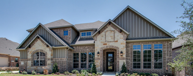 Trends And Benefits Of 'Smart' Custom Homes In Flower Mound