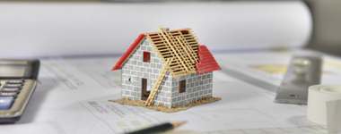 First Steps Before Building A House – Tips From Custom Builders