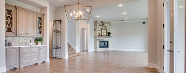 Love To Entertain? Features You'll Want In A Custom Home