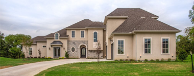What Factors Should You Consider In A North Texas Dream Home?