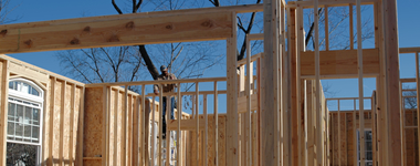 Increased Home Prices In North Texas And Labor Shortage