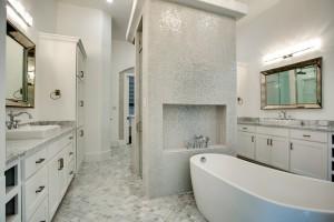 bath-1028